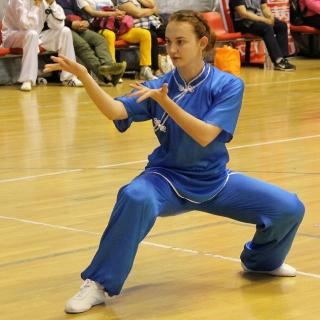 Уссурийские спортсмены примут участие в китайско – российском  фестивале