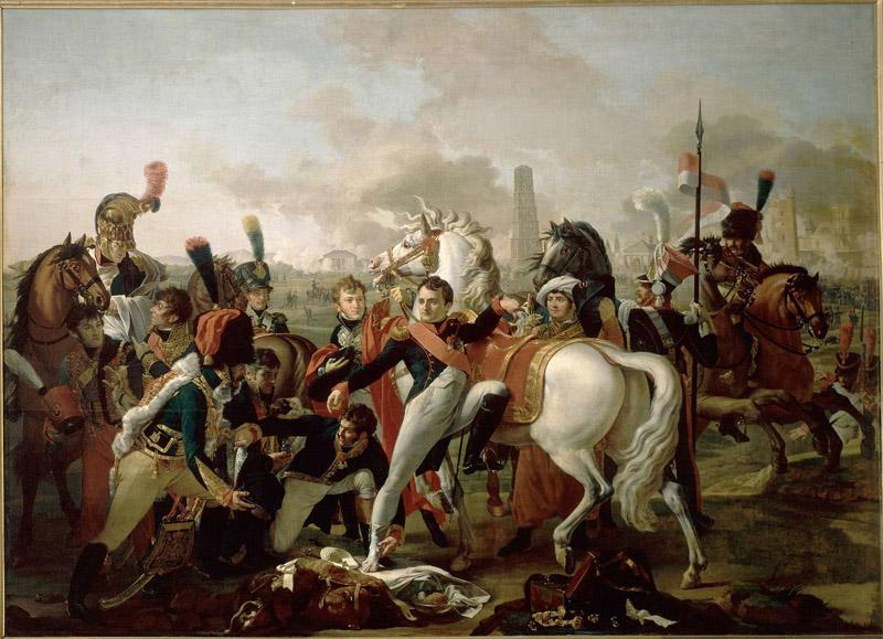 отечественная война 1812 года это:
