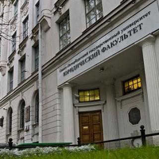 55 российских вузов попали в рейтинг университетов стран БРИКС