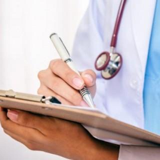 В 67 странах зафиксированы случаи передачи вируса Зика