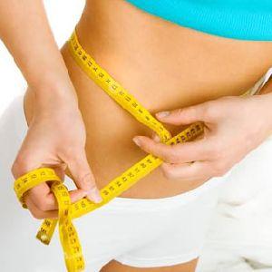 Как быстро похудеть к Новому году: секреты звезд и советы диетолога