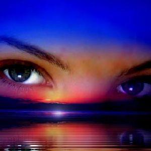Цвет глаз и судьба