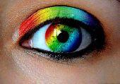 5 фактов о том, как цвета контролируют вашу жизнь