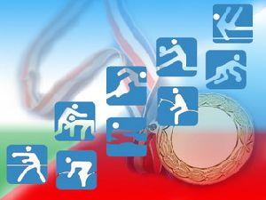 Спортивные итоги 2011 года