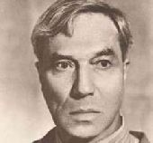 10 февраля родился Борис Пастернак - русский поэт и писатель, лауреат Нобелевской премии по литературе 1958 года