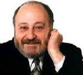10 февраля родился Георгий Вайнер - один из братьев-писателей, авторов известных детективов