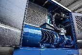 Приводные ремни для компрессоров: особенности
