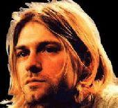 20 февраля родился Курт Кобейн - американский певец, рок-музыкант