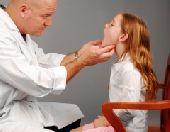 11 февраля Всемирный день больного
