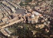 11 февраля Ватикан стал суверенным государством