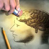 Интересные психологические факты, которые вы о себе не знали