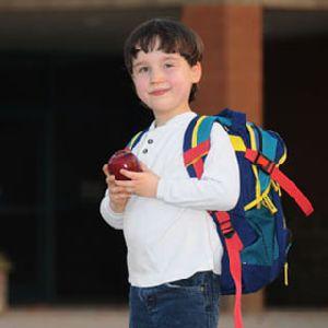 Начальная школа: какие трудности ждут ребенка?