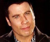 18 февраля родился Джон Траволта - американский актер