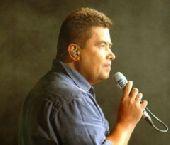 21 февраля родился Николай Расторгуев - эстрадный певец, лидер группы «Любэ»