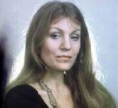 14 февраля родилась Анна Герман - знаменитая польская певица, исполнявшая песни на польском, русском и английском языках