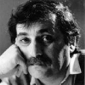 14 февраля родился Борис Штерн - русский писатель-фантаст
