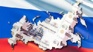 Экономика России в 2012 году: уверенной дорогой под откос?