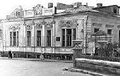15 февраля День рождения Российской академии музыки имени Гнесиных