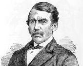 19 марта родился Давид Ливингстон - шотландский миссионер, выдающийся исследователь Африки