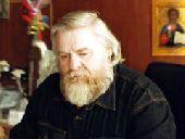 3 апреля родился Валентин Дикуль - российский врач, тяжелоатлет