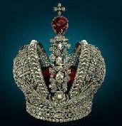 16 февраля Петр I издал «Указ о наследии престола»