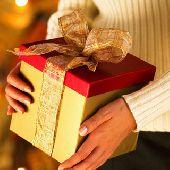 Самые надоевшие новогодние подарки. Мужской и женский взгляд