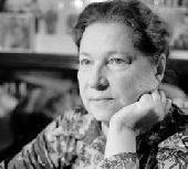 17 февраля родилась Агния Барто - русская писательница, автор стихотворений для детей