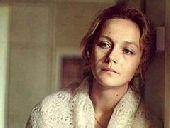 29 февраля родилась Ирина Купченко  -  российская актриса театра и кино