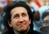 19 февраля родился Олег Митяев - известный российский бард