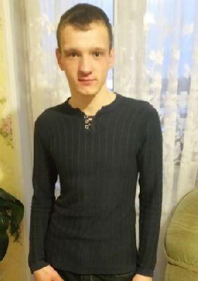 Павел Колецкий