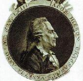 2 апреля родился Джакомо Казанова - итальянский авантюрист