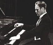 20 марта родился Святослав Рихтер - советский и российский пианист, один из величайших музыкантов XX века