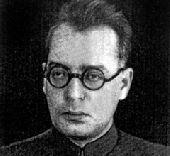 24 февраля родился Эммануил Казакевич - русский и еврейский советский писатель