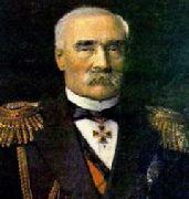 21 марта родился Александр Можайский - контр-адмирал, пионер авиации