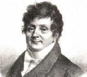 21 марта родился Жан Батист Фурье - французский математик