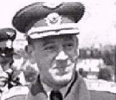 21 марта родился Василий Сталин - сын Иосифа Виссарионовича Сталина