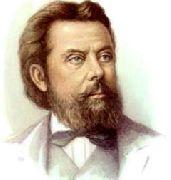 21 марта родился Модест Мусоргский - русский композитор