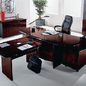 Как выбрать мебель для руководителя?