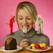 Почему хлеб есть вредно, а жир – полезно