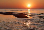 22 марта День Балтийского моря