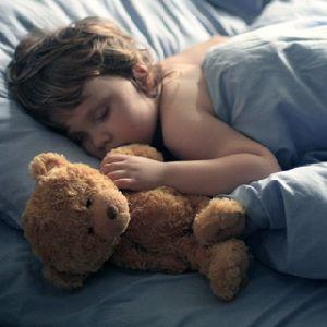 Как правильно засыпать, чтобы утром быть бодрым?