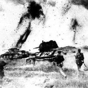 Почему историю 5-ой Армии переписали заново? (часть 2)