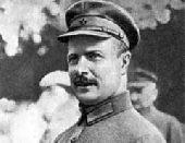 2 февраля родился Михаил Фрунзе - советский государственный деятель и военачальник