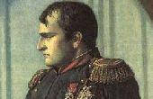 2 марта Наполеон Бонапарт назначен командующим французской армией для проведения операций в Италии