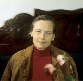 2 марта родилась Ия Саввина - советская и российская актриса театра и кино, Народная артистка СССР