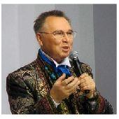 2 марта родился Вячеслав Зайцев - российский модельер, живописец, график, художник театрального костюма