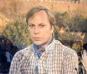 2 марта родился Юрий Богатырев - советский актер театра и кино, Народный артист РСФСР