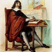 31 марта родился Рене Декарт - французский философ, математик, физик, физиолог