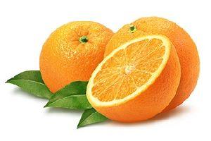 Апельсин: факты, о которых вы не знали до сих пор!
