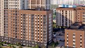 Как правильно купить квартиры или другие объекты недвижимости?